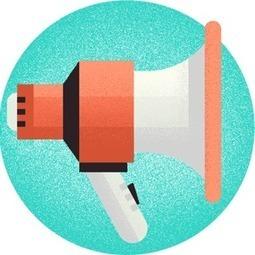 Usbek & Rica | Le Blog | FabLabs, design, hackerspaces, makerspaces | Scoop.it
