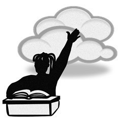 What Value Can I Expect from Cloud Computing Training? | Cloud Central | Scoop.it