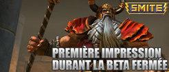 Dust 514 – Nouveau trailer | MMORPG ~ tout savoir sur les jeux en ligne du moment | Scoop.it