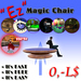 """""""Ez"""" Magic Chair - Skybox Rezzer +++ FOR FREE +++ 