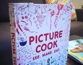 Picture Cook | Scratch Cooking | Scoop.it