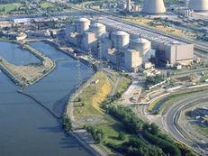 Nucléaire: l'ASN déplore des manques législatifs et humains | communication & gestion de crise | Scoop.it