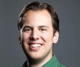 Sketching Instagram: co-founder Mike Krieger reveals the photo app's humble beginnings   Instascoop Magazine   Scoop.it