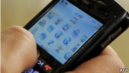 3.- BBC Mundo - Noticias - La aplicación que traduce de lenguaje de señas a texto | ADI! | Scoop.it