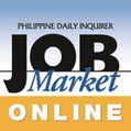 Career change to justify reluctance to be assertive   Jobmarketonline Articles   Scoop.it