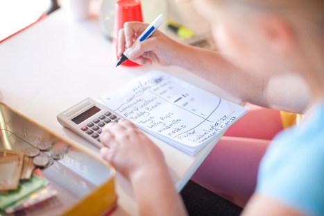 Flipboard on Flipboard | Parental News | Scoop.it