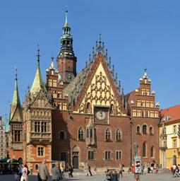 Profesor ELE - Breslavia (Polonia) | Ofertas de empleo (educación) | Scoop.it