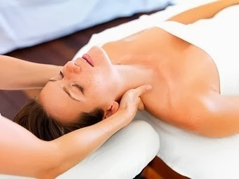 What Can I Expect in a Therapeutic Massage Session? :: Perfect ... | Registered Massage Therapy | Scoop.it