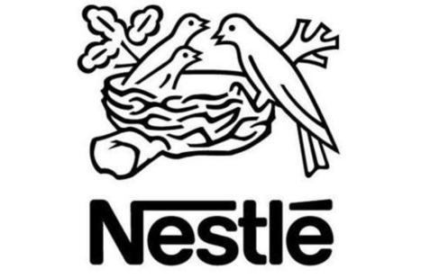 Nestlé promet de recruter 20.000 jeunes en Europe d'ici à 2016 | Emploi | Scoop.it