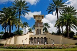 Blog Archive Frenchman's Reserve , Palm Beach Gardens Real Estat | suzanperez1 | Scoop.it