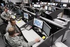 Cyberwar is reality world must fight: UN official - InterAksyon | Cyber Development | Scoop.it