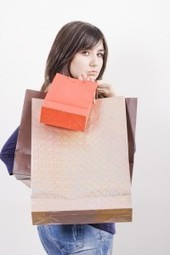 Six Stages of the Consumer Buying Decision Process | Consumer Behaviour- consumer decision making | Scoop.it