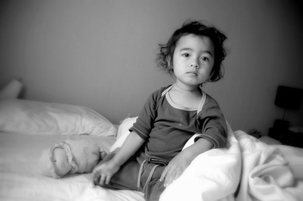Los niños tienen derecho a no dar besos ni abrazos si no quieren hacerlo | Educación Infantil 0-6 | Scoop.it