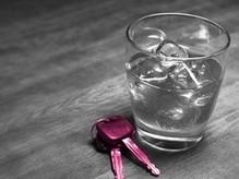 Prendre une biture sans risquer l'accident de voiture   SoonSoonSoon.com   Social virtual life   Scoop.it