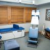 1st Chiropractic visit