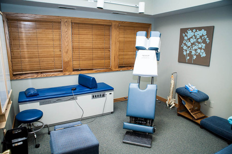 http://gillisfamilychiropractic.com/index.php/new-patient-center/1st-visit | 1st Chiropractic visit | Scoop.it
