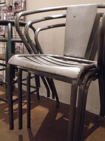 L' Atelier de Louna | vintage | Scoop.it