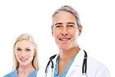 H2AD, e-health » services de télésanté et de télémédecine | Silicon Pharma | Scoop.it