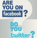 30 herramientas imprescindibles para Facebook y Twitter. | Edu-Recursos 2.0 | Scoop.it