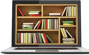 Librarians Lead the Way in EdTech | Tech Learning | Bibliotecas Escolares | Scoop.it