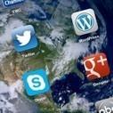 How can HR stay current using Social Media   E-réputation et management des RH   Scoop.it