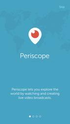 Periscope cambierà il marketing immobiliare? | Marketing Immobiliare | Scoop.it