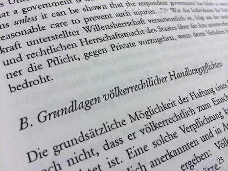 Dr. Marius Breucker Kanzlei Wüterich Breucker | Marius Breucker Blog | Dr. Marius Breucker | Scoop.it