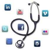 Améliorer la relation médecin-patient grâce aux réseaux sociaux | Patient 2.0 et empowerment | Scoop.it