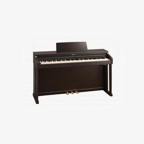 Choisir un piano: Acheter un piano électrique, quelques conseils pratiques | Conseil piano | Scoop.it