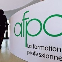 L'Afpa ouvre une plateforme de e-learning | Culture Mission Locale | Scoop.it