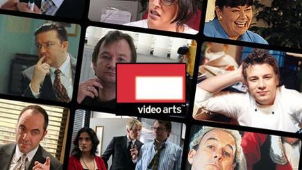 Video Arts - Longer lasting learning | lernen2.0 | Scoop.it