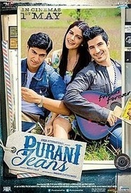Purani Jeans {HINDI} Full Movie Online Free Watch Or Download [2014] | Full Movie Online | Full Movie Online free watch | Scoop.it