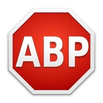 Antipub : Adblock Plus sort gagnant de son dernier procès - Cowcotland | netnavig | Scoop.it