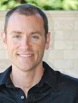 Achievement and Gratitude I Jay Kuhns | Entretiens Professionnels | Scoop.it