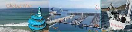 Activités nautiques pour tous, un forum à Morlaix le 20 mars - Handicap.fr | Sport et handicap | Scoop.it