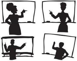4 Keys to Creating the Ultimate Presentation Deck | Backpack Filmmaker | Scoop.it