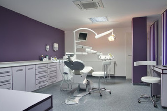 Dentists in Melbourne making smiles wider | Holistic Dental Melbourne | Scoop.it