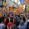 Catalunya: Independència d'Espanya per a fer què? · Global Voices ... | ELS ULLS DEL MÓN | Scoop.it
