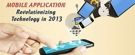 Mobile Application Development   Apeiront   Scoop.it