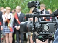 TV Production – Thinking Outside The Box | Modern Educational Technology and eLearning | Scoop.it