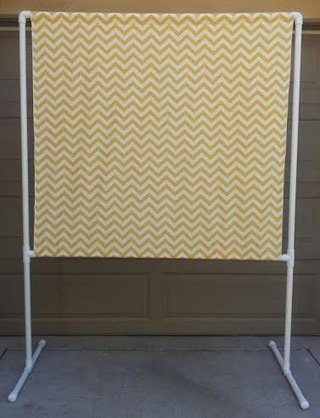 Party Backdrop Ideas   Easy Decorating For Party    DIY Party Background Decor    Party Backdrop Ideas    Fabulous DIY Birthday Party Decoration Ideas   Fashion   Scoop.it