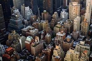 Grandes affluences pour les archives new-yorkaises | IMMOBILIER ET ACTUALITÉS IMMOBILIÈRES | Scoop.it