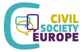 European Network for Education and Training - EUNET e.V. | ICT in Education | Scoop.it