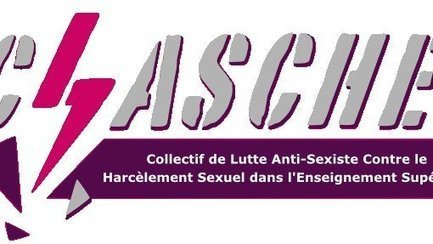 [P2tition] M. Minovez président de l'université de Toulouse 2: suspendre le comité de recrutement du poste n° 4255 en sociologie | Enseignement Supérieur et Recherche en France | Scoop.it