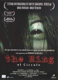 Terror Asiático (Blog de cine): [Lista] Las mejores películas de terror asiático | Peliculas de terror | Scoop.it