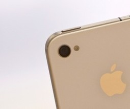 Apple requests US ITC to halt iPhone and iPad import ban scheduled for August | MarketingHits | Scoop.it