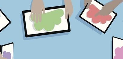 Le BYOD, une pratique intéressante pour vos projets TICE - Projets ENT | TICE | Scoop.it