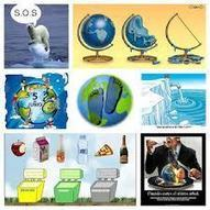 El blog de Sara A.P. | Contaminación de empresas españolas | Scoop.it