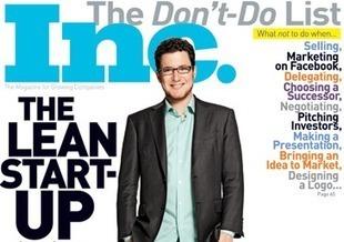 Lean startup | Entrepreneurship | Scoop.it