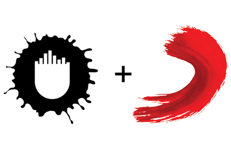 Accord signé entre Ultra Music et Sony Music | DJs, Clubs & Electronic Music | Scoop.it